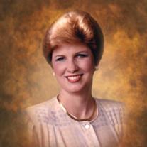 Mildred  Kay Greenwood
