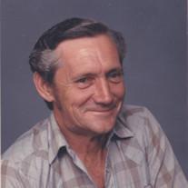 Virgil  Lee Shepherd