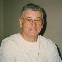 John L. Loos Sr.