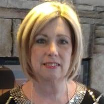 Sharon Grindstaff Easler