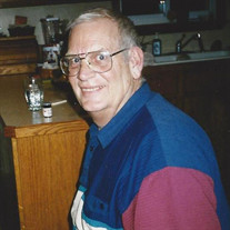 Kenneth E. Hecht