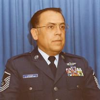 Hector Leyva