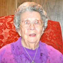 Mary Faye  Tucker
