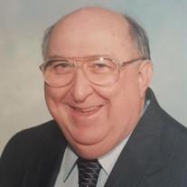 Philip D. Koos Jr.