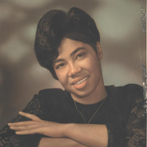 Mrs. Meredith Bryant