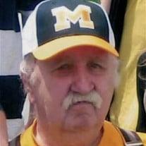 Frank E. Vaslo