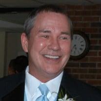 John Wayne Hoyt
