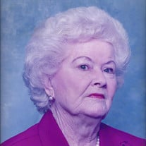 Kathleen Bullock Brooks