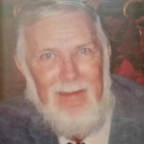 Leonard  T. Worthingstun