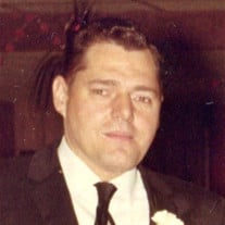 Vernon A. Schampers