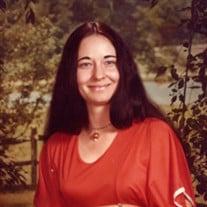 Gail Dill