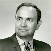 Merritt Leroy Rosenbaum