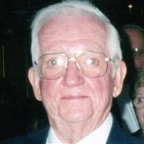 Harold  Edward  Brady