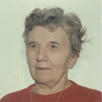 Stanislawa Choluj