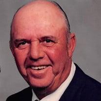 Wilmore Daniel Hogge Jr.
