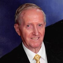 Donald R. Mielke