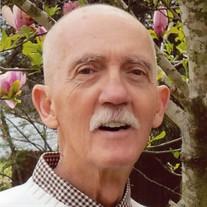 Alan W. Evans