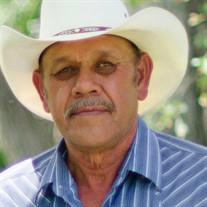 Ramon Rios Silva