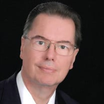 Roger Dale Laney