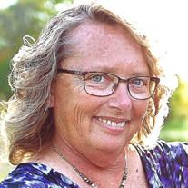 Tammy  C. Jeanes