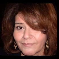 Silvia Estella Maldonado