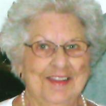 Elaine M. Wiesenmaier