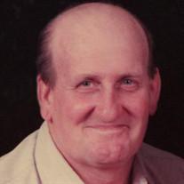 Norman Fay Rodenbaugh