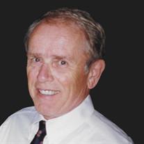 Robert J. Tisinger