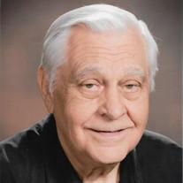 Ronald P. Elmore