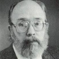 Robert E. Pollock