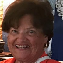 Glenda K. Brock