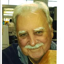Joseph Celino Sr.