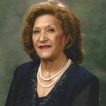 Afsar  Mirafzali