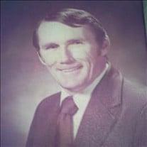 Rene Joseph Melanson, Jr.