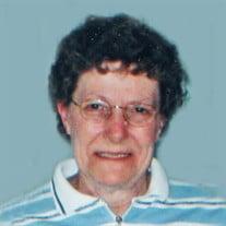 Barbara A. Hawkinson