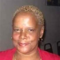Jo Ann Jackson