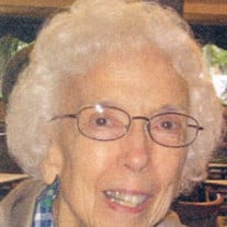 Norma J. Stewart