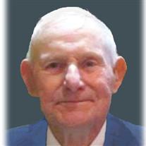 John L. Poggensee
