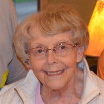 Mary L. Meier