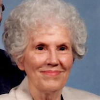 Marilyn E. Myers