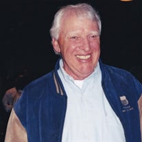 Ronald  Eugene Stark