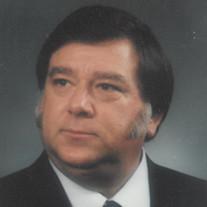 Michael Luttrell Sr.