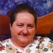gertrude alberta archer obituary visitation funeral information