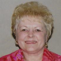 Diane Poshard