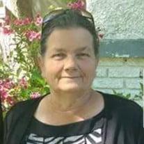 Ann Burks