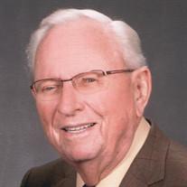 Raymond Earl Sloan