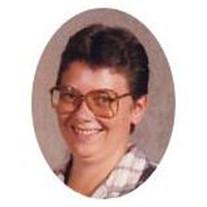 Linda S. Piepmeier
