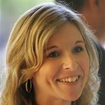 Nicole S. Arnold