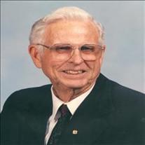James Hershel Miller
