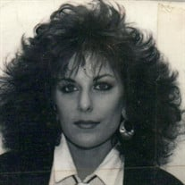 Lorie A. Rodenbach-Cheli